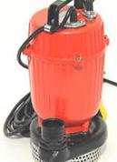 Dirtywater Pumps