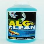 Algclean